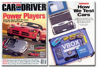 Car-and-Driver-testing-with-VBOX